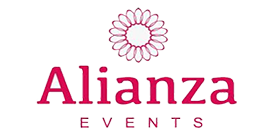 Alianza Events